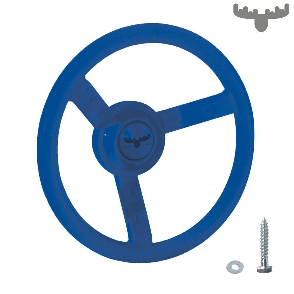 fatmoose streetpilot volant de voiture jeux de plein air jouets enfants ebay. Black Bedroom Furniture Sets. Home Design Ideas